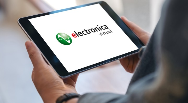 electronica 2020 to be held digitally