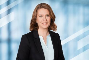 Kristina Blidon
