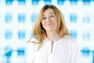 Renate Meidl